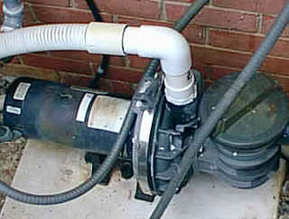 Dolphin Pool Cleaner Wiring Diagram Dolphin Get Free
